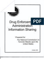 T2 B8 DEA Fdr- DeA Information Sharing- October 2003 Report for 911 Commission 685