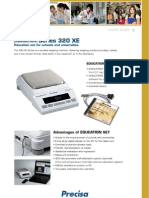 En 320XE-Education Brochure