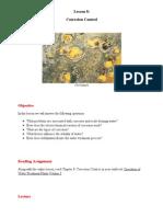 Lesson 8_ Corrosion Control (2)