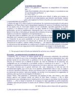 La Revolución Industrial como un hecho socio.doc