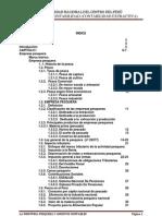 Monografia de Pesquera-nil (2)
