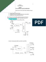 5 Bab IV Proses Dengan Sistem Aliran Kompleks
