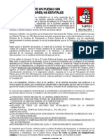 Comunicado Com Lab Ps 13jun2013