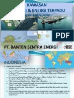 Kompleks Energi Terpadu Tanjung Pontang 2rev