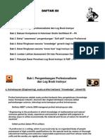 Log Book Presentasi Revisi