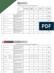 Plan Anual de Concursos Dicine 2013