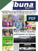 75 Jornal 1 a 15 de Junho FINAL