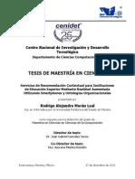 RAML_Dic2012.pdf