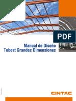 Manual de Diseno TuBest Grandes Dimensiones.pdf