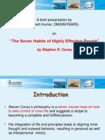 0 1 Paradigm & Principles 20130526 Final