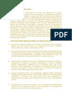 nº 01 sindicatos - jose.docx