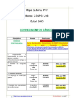 202 Mapa Da Mina PRF 2013 EVP Pdf1