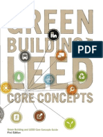 01-Leed Core Concepts Guide