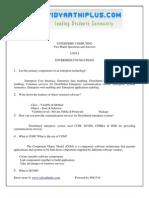 EC2M.pdf