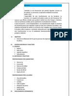 Fermentacion Alcoholica(1)