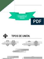 81774011-2-Uniones-mecanicas