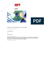 Infoplc Net CX AppNote 001
