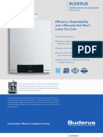 201304242109420 gb142-l4-brochure-75s991001-4-2013
