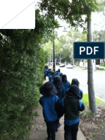 Walking Excursion Photos.pdf