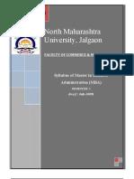 MBA_I syallabus.pdf