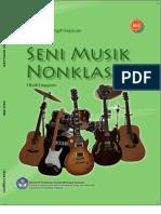 SMK-MAK Kelas10 Smk Seni Musik Non Klasik Budi