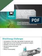 ChadChichester_presentation-0B94.pdf