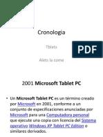 Cronologia.pptx