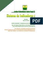 indicadores_gestion_logistica