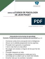 Desarrollo.JeanP