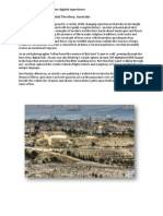 Through the Lens-7.pdf