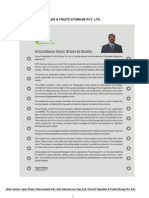NVFL Brochure.doc