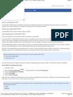 Primeiros passos do IMAP e POP3 - Ajuda do Gmail [http___support.google.com_].pdf