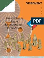 solar-1