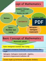 Mate PGSR-Topik 1