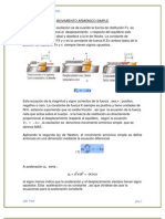 MOVIMIENTO ARMÓNICO SIMPLE.21.10.12