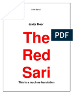 32475652-The-Red-Sari
