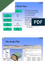 Advanced WB Techniques page 4.pdf