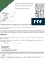 Fluid Statics - Wikipedia, The Free Encyclopedia