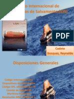 Código Internacional de Dispositivos de Salvamento (IDS).pptx