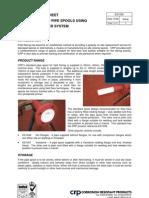 ES1050.pdf