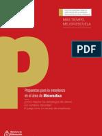 6 JE Matematica F 2013 B (1)