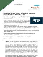 energies-05-01503.pdf