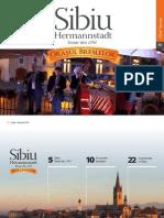 107143820-Ghid-turistic-Sibiu-2011.pdf