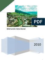 43615201-Ghid-Turistic-Vatra-Dornei.pdf