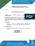 Actividad de Aprendizaje unidad 2 Clases de Sistemas de Gestión(1).docx