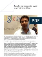entrevista ingeniero.pdf