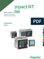 1SDC210018D0201 ABB MCCB Technical Catalogue | Electricity