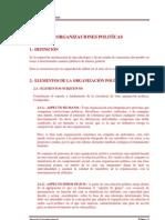 ORGANIZACIONES POLITICAS.docx