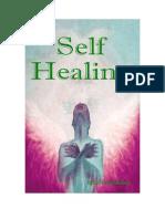 50735240 Self Healing