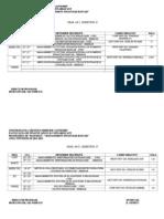 Orar Masterat Mfb- An i+II